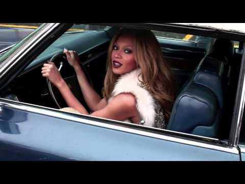 Beyoncé - Schoolin' Life (Music Video)