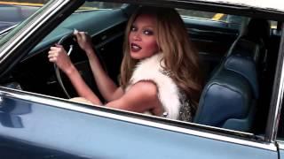 Beyoncé - Schoolin