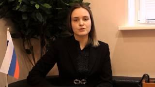 быстрое оформление развода Кожухово т.8 499 721-97-19 Новокосино видео