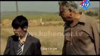 Punjabi Shugal Mela totay - funny pakistani indian comedy video clip