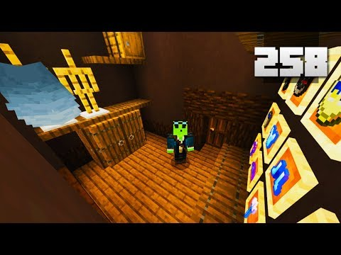 let's-play-minecraft---ep.258-:-realistic-closet-build!