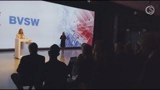 Der 7. Bayerische Sicherheitstag 2018   CSTV: Event Summary