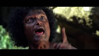 Malayalam Full Movies HD | Oral Mathram | Malayalam Dubbed Movies | Thriller Movies Malayalam