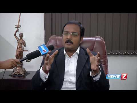 Cyber crime risks associated with mobile applications   News7 Tamil