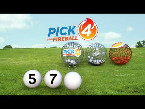 IL Lottery Midday 11/24/2017