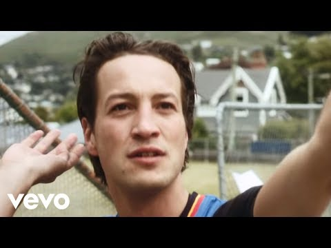 Marlon Williams - Come to Me (Official Video)