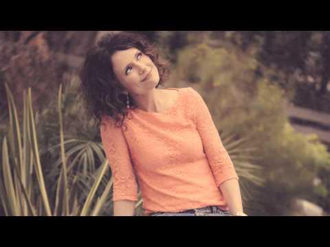 Jean Louisa Kelly - Butterfly (Audio)