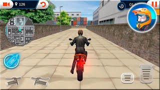 Bike Racing Game 2019 Motorcycle Race Game Bike Games 3D for Android
