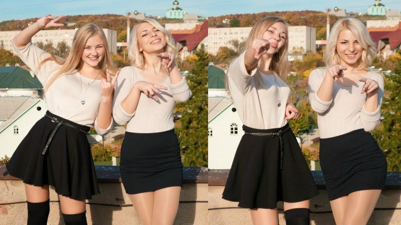 Rusya'nın En Eşsiz Gerçekleri ! Orada 10 Milyon Bekar Kız Var