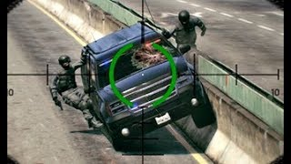 GTA 5 CRAZY Life Traffic Compilation #2 (GTA V Fails Funny Moments)