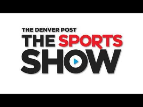 The Denver Post Live Stream