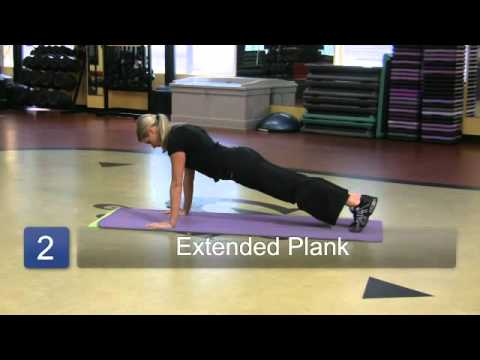belly-fat-cellulite-yoga-exercises-to-lose-belly-fat