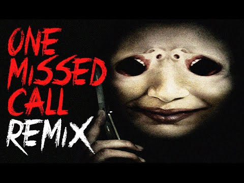 one missed call movie download free