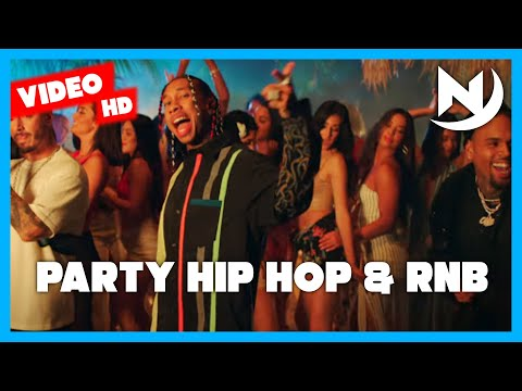 Best Hip Hop & Trap Bass Mix 2020   Rap Urban Party Black Music Club Songs #123 from YouTube · Duration:  35 minutes 42 seconds
