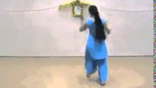 Mast Dance by beautiful and Mast KURI