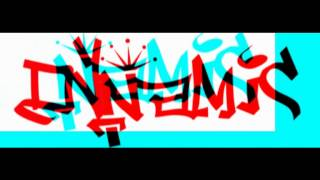 ARH&FRAC - DynaMic #1