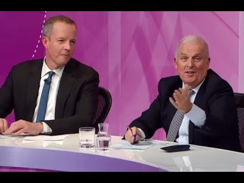 Kelvin MacKenzie reveals David Cameron, UK Prime Minister, is a Eurosceptic