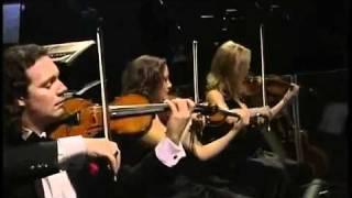 Udo Jürgens - 5 Minuten vor 12 2007.mp4