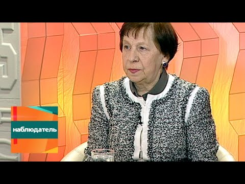 Алексей Герман и Светлана Кармалита. Эфир от 16.10.2013
