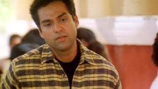 Ahista Ahista - Part 8 Of 8 - Abhay Deol - Soha Ali Khan - Bollywood Romantic Movies