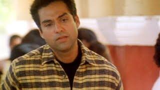 Ahista Ahista - Part 8 Of 8 - Abhay Deol - Soha Ali Khan - Bollywood Romantic Movies
