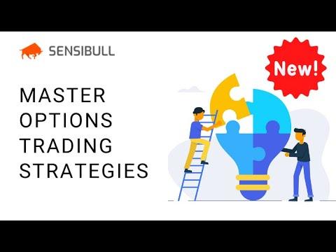 Buy Call Option – Basic Options Strategy