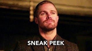 Arrow 7x14 Sneak Peek