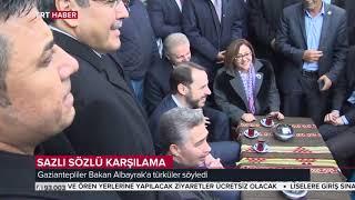 TRT Haber Ana Haber Bülteni