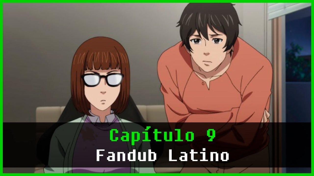 Let's Play   Capítulo 9   Fandub Latino