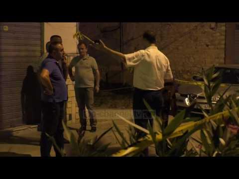 Vlorë, 40 vjeçari vritet me armë zjarri në banesën e tij - Top Channel Albania - News - Lajme