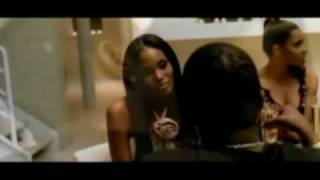 Satisfy You - Puff Daddy Feat R. Kelly -^Watch In High Quality!^-