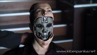 Искусственный разум / Artificial Intelligence: AI (2001) - Русский трейлер