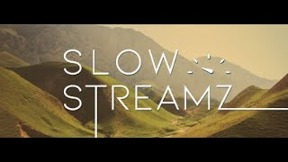 [ITG Pack Release] SlowStreamz - Preview