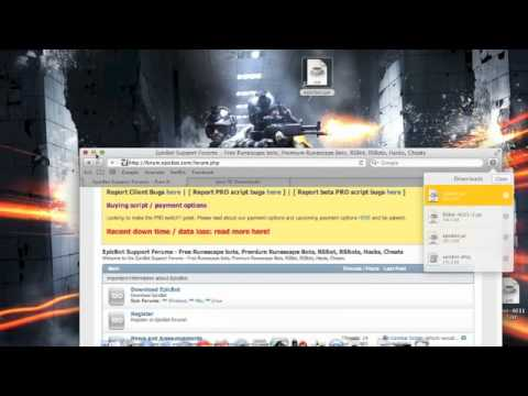 War zomb avatar hacked