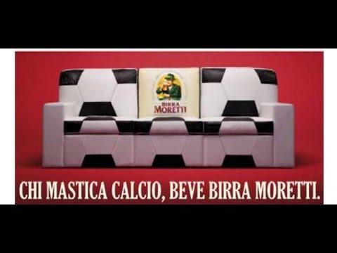 UEFA Europa League: Liverpool - Napoli - Karaoke