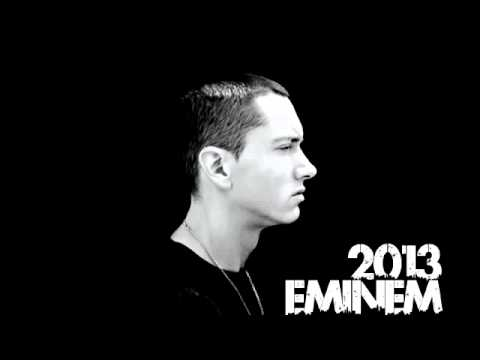 NEW   Eminem ft 50 cent   Supernatural   New song   2014 HD