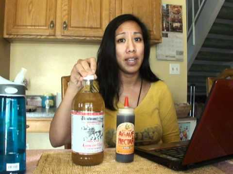 the-health-cures-of-apple-cider-vinegar-and-a-beachbody-update