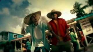 Ven Bailalo   Khiz & Angel  Video Remix Dj Fepamix & Dvj Dan The Energy Team Djs Chile