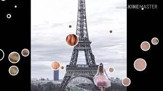 Sia,,cheap thrills,, cover By Nika zojan,,