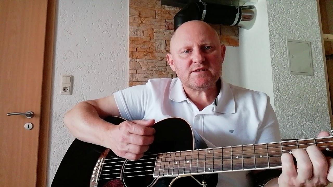 Константин Никольский - Мой друг художник и поэт ...