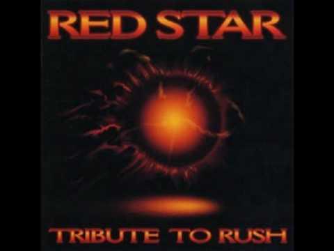 Capital 2 - Tears (Rush Cover)