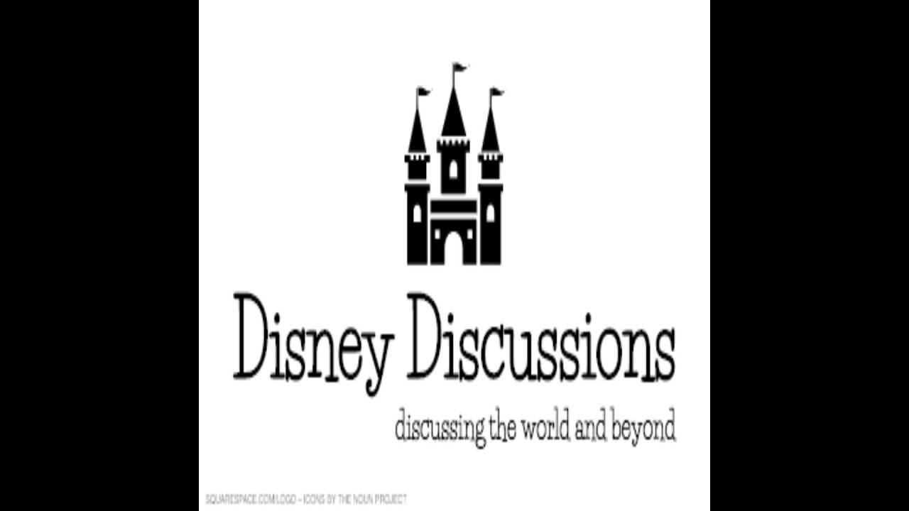Disney Discussions Episode 3 Christmas at Hollywood Studios, Star ...