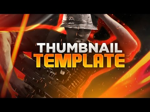 How to make free Youtube Thumbnails from YouTube · Duration:  11 minutes 48 seconds