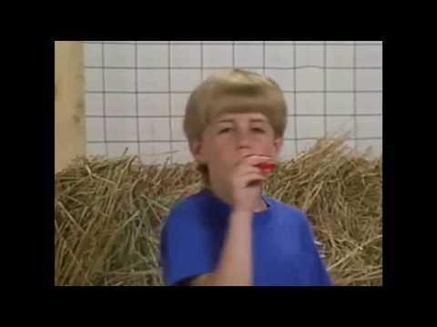 kazoot - Rebola o Bumbum