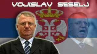 Srpski Guslar Djordjije Koprivica - Srpski Narod u Boj Krece