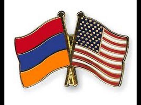 США 4608: Армения, 20 лет, свободный английский - как девушке иммигрировать в США (очень хочется)