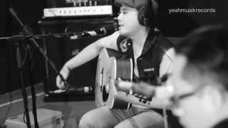 GOL (Glory of Love) - Kenyataan (live acoustic at Yeahmusik)