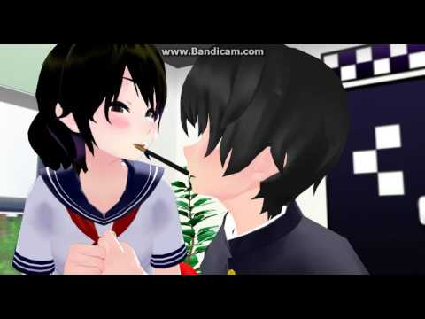 yandere simulator how to add osana into the game