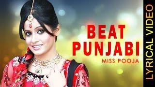 Télécharger akh mastani song miss pooja.