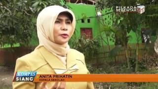 Video Puting Beliung Rusak Fasilitas Sekolah di Banjarmasin download MP3, 3GP, MP4, WEBM, AVI, FLV Januari 2018